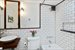 185 Clinton Avenue, 8H, Bathroom