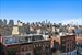 185 Clinton Avenue, 8H, View