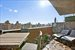270 West 17th Street, 19B, Huge Terrace with Amazing City Views