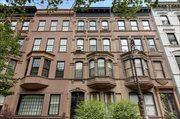 19 East 93rd Street, Apt. 4F, Carnegie Hill
