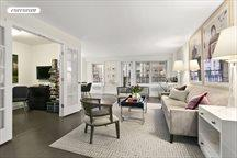 1199 Park Avenue, Apt. 6FG, Upper East Side