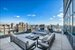 305 East 51st Street, PHB, Terrace Two