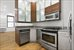 208 East 90th Street, 1E, Completely renovated kitchen w interior lighting