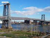 457 FDR DRIVE, Apt. A807, Lower East Side