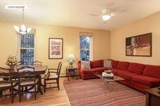 267 Park Place, Apt. 2A, Prospect Heights