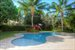 520 NW 14th Street, Pool