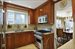 25 Sutton Place South, 10B, Kitchen