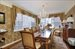 25 Sutton Place South, 10B, Dining Room
