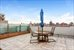 99 Avenue B, 6ED, Private Roof Deck