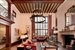 131 East 66th Street, 10-11E, Other Listing Photo