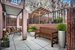 1810 Third Avenue, A-2A, Outdoor Space