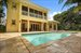 1116 NW 5th Ave, Pool