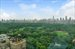 15 West 63rd Street, 26A, View