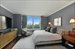 15 West 63rd Street, 26A, Master Bedroom