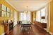 15 West 63rd Street, 26A, Dining Room
