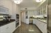 15 West 63rd Street, 26A, Kitchen