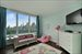 15 West 63rd Street, 26A, 2nd Bedroom