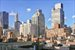 420 East 64th Street, E10E, View