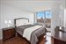 215 East 96th Street, 32E, Bedroom