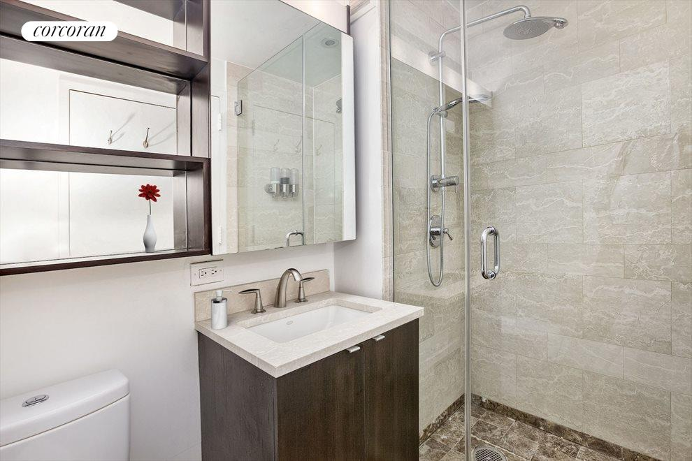 New York City Real Estate | View 215 East 96th Street, #32E | room 3