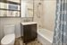 215 East 96th Street, 32E, Bathroom
