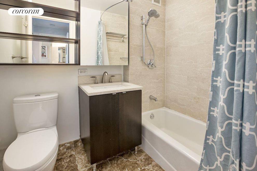 New York City Real Estate | View 215 East 96th Street, #32E | room 5
