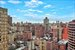 215 East 96th Street, 32E, Other Listing Photo