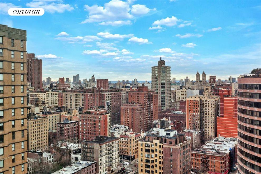 New York City Real Estate | View 215 East 96th Street, #32E | room 6