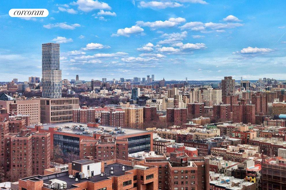 New York City Real Estate | View 215 East 96th Street, #32E | room 7