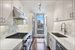 215 East 96th Street, 32E, Kitchen
