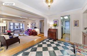 152 East 94th Street, Apt. 7F, Carnegie Hill