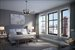 207 West 79th Street, 11, Bedroom