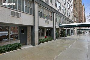 45 East 72nd Street, Apt. 1A, Upper East Side