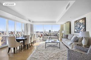 2628 Broadway, Apt. 31A, Upper West Side