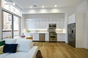 622 Grand Avenue, Apt. 103, Prospect Heights