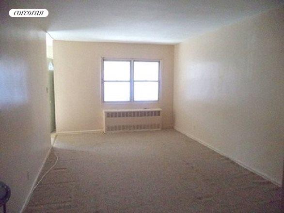 Corcoran 1453 East 99th Street Apt 2 Canarsie Rentals