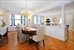 755 West End Avenue, 7A, Dining Room