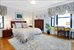 755 West End Avenue, 7A, Bedroom