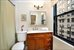 755 West End Avenue, 7A, Bathroom