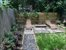 578A Halsey Street, 2, Outdoor Space