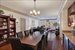 118 West 79th Street, 4A, Living Room / Dining Room