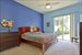 2761 James River Road, Bedroom