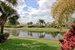 2761 James River Road, View
