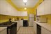 112 HUDSON ST, 4, Kitchen