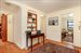 300 West 72nd Street, 1D, Entry Foyer