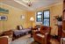 300 West 72nd Street, 1D, Treatment Room 1