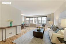 155 West 68th Street, Apt. 832, Upper West Side