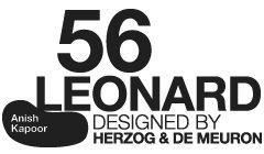 56 Leonard