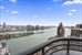 415 East 54th Street, 18m, Roof deck