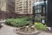 415 East 54th Street, 18m, Courtyard